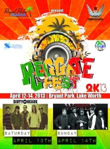 ReggaeFest2013Flyer