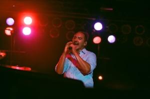 S.A. Martinez