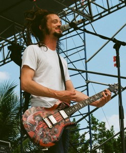Jacob Hemphill without sunglasses