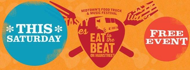 EatToTheBeat2015