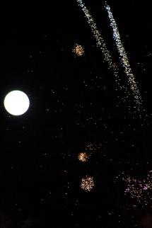 Fireworks-Sheldon-Sunfest-Day5-0194