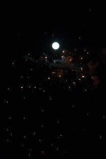 Fireworks-Sheldon-Sunfest-Day5-0202