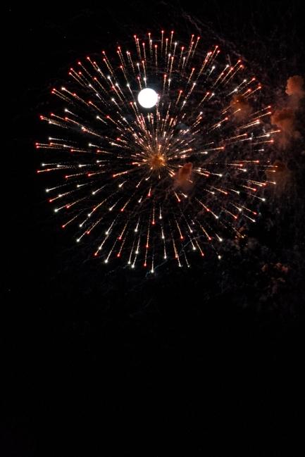Fireworks-Sheldon-Sunfest-Day5-0204