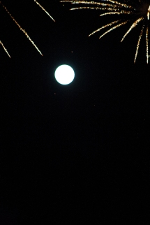 Fireworks-Sheldon-Sunfest-Day5-0208
