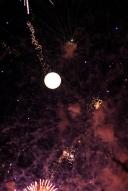 Fireworks-Sheldon-Sunfest-Day5-0209