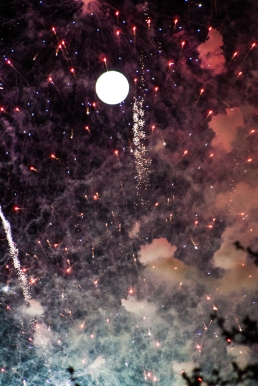 Fireworks-Sheldon-Sunfest-Day5-0210