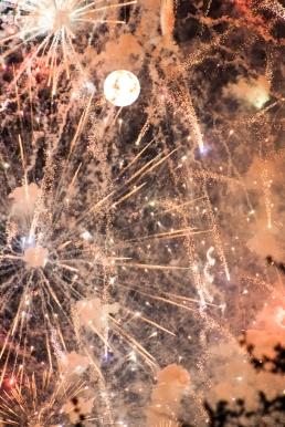 Fireworks-Sheldon-Sunfest-Day5-0211