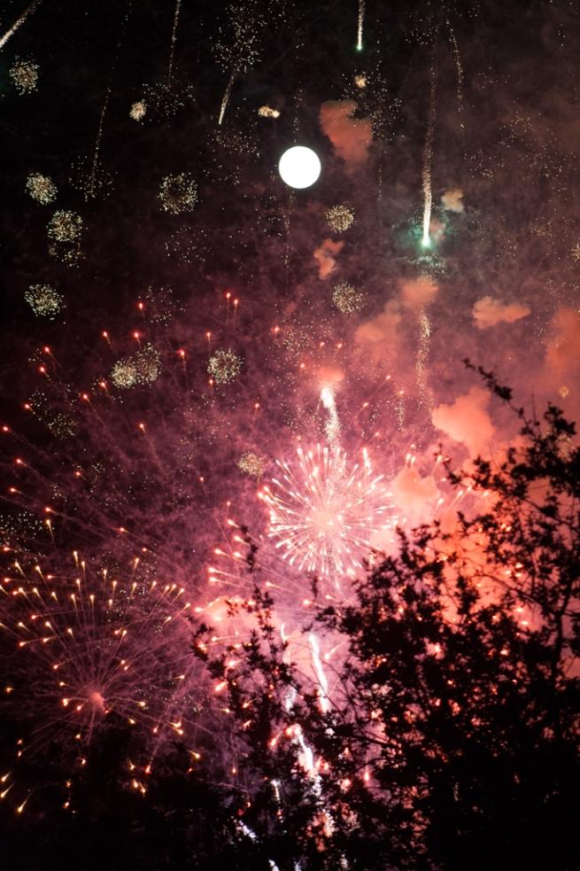 Fireworks-Sheldon-Sunfest-Day5-0214