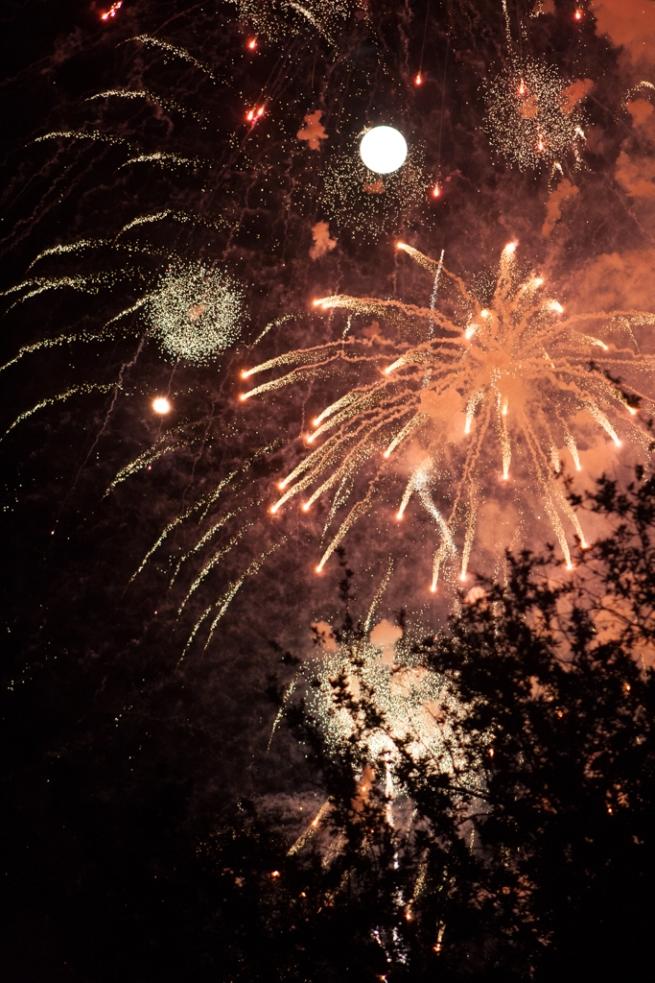 Fireworks-Sheldon-Sunfest-Day5-0215