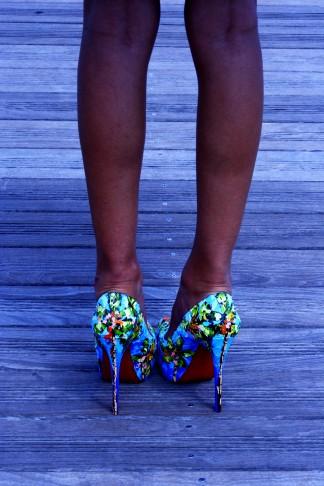 vivre-couture-shoes