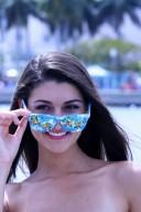 vivre-sunglasses-i
