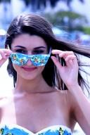 vivre-sunglasses-ii
