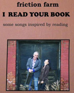 i-read-your-book