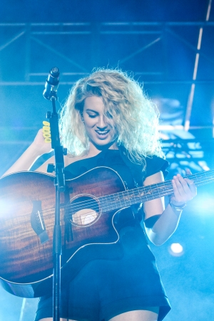 sheldon-torikelly-sunfest-261