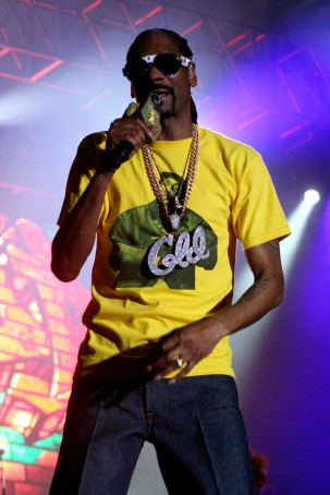 Snoop Dogg II