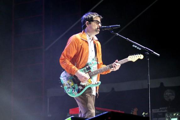Weezer Frontman Rivers Cuomo.jpg