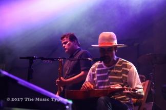 MusicType-BenHarper-Sunfest-086